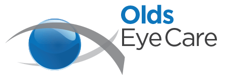 Olds Eyecare